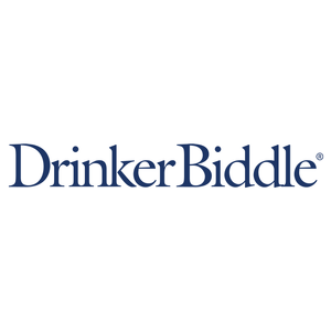 Team Page: Drinker Biddle